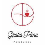Fundacja Gratia Plena